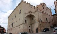 Bonafede palace