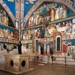 Cappellone basilica San Nicola