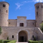 San Claudio al Chienti - Corridonia
