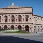 Macerata Arena